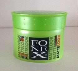 Fonex Haarwachs - Test des beliebten Styling-Produkts