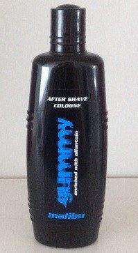 Fonex After Shave Malibu - Neue Verpackung