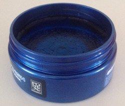 Fonex Gummy Styling Wax Hard Finish - Konsistenz