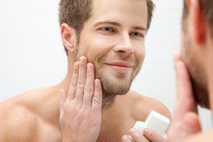 Pre-Shave - Der kleine Bruder des After Shaves