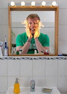 Rasurbrand vermeiden - Die hilfreichsten Tipps