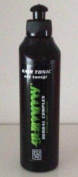 Fonex Haartonikum - Erholung pur für die Haare