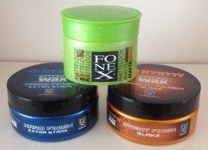 Haarwachs - Eigenschaften, Verwendung und Zielgruppe