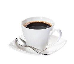 Welchen Nutzen hat Koffein für die Haare?