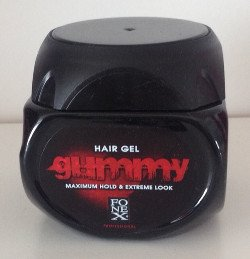 Fonex Gummy Haargel - Wie gut ist das Haargel wirklich?