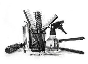 3 essentielle Haarpflegeprodukte speziell für Männer
